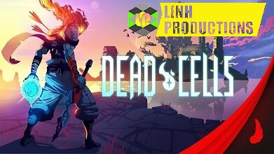 Download Game Dead Cells Full Cr@ck
