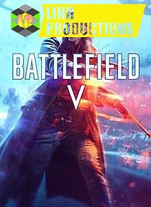 Download game Battlefield V