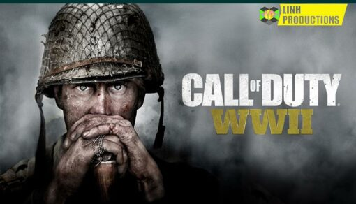 tải call of duty ww2 google drive