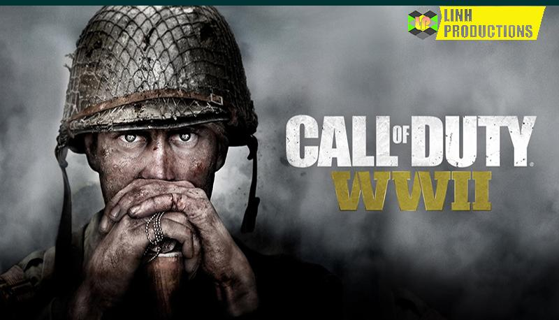 tải call of duty ww2 google drive