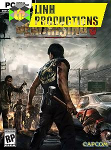 Download Game Dead Rising 3 Full crack