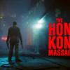 linhminaz.com The Hong Kong Massacre1