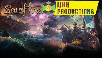Sea of Thieves Download Full Crack