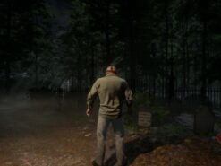 NEWS FRIDAY THE 13TH GAMEPLAY REVEAL 18064 1 - LINHMINAZ