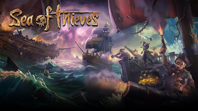 sea of thieves danh gia ava