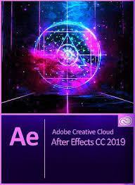 Download After Effects CC 2019