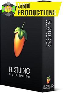 Tải FL Studio 20 Free 2020Tải FL Studio 20 Free 2020