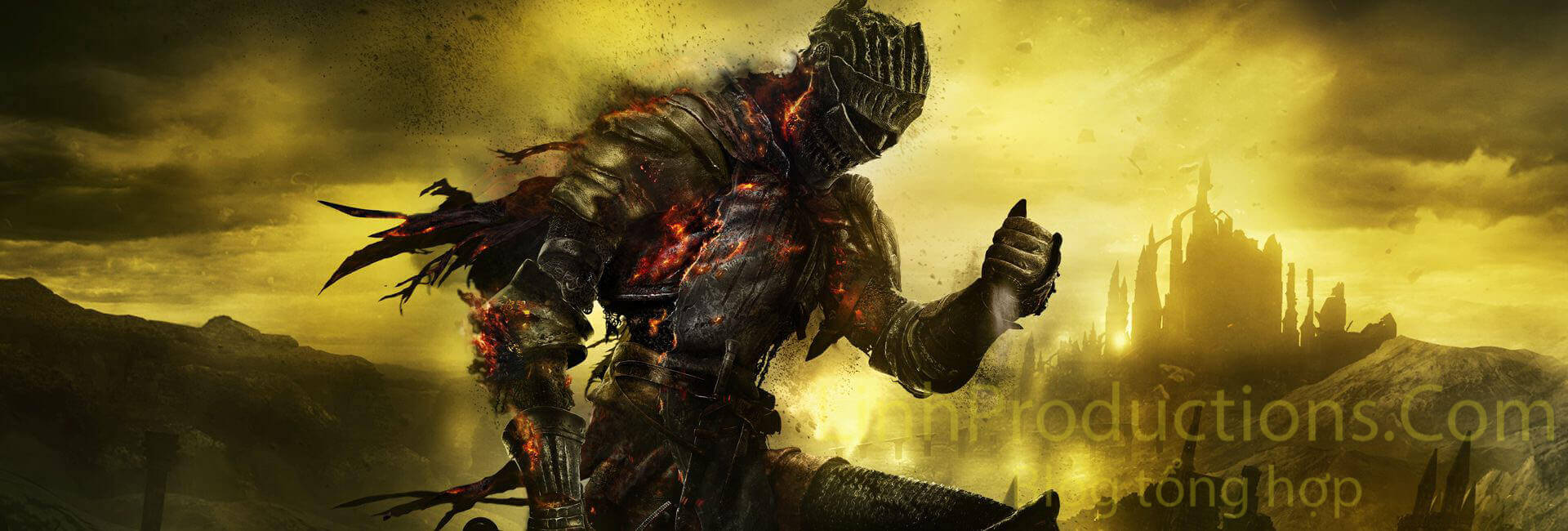 game ds 3