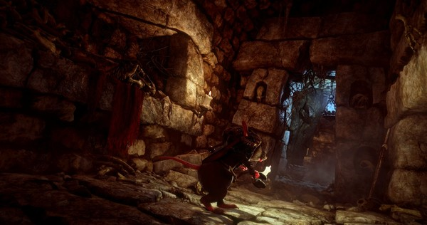 Ghost of a Tale v8.33 3
