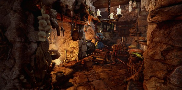 Ghost of a Tale v8.33 6