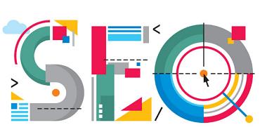 Tối ưu SEO Blogspot mới nhất 2020