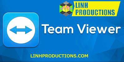Download Team Viewer 15 Crack