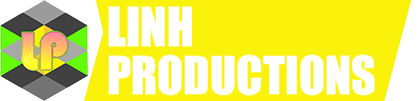 LINH PRODUCTIONS