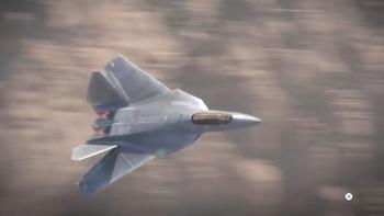 F 52 AW