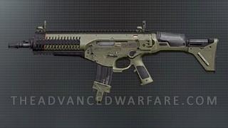 arx 160 main 1