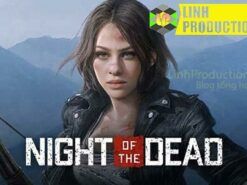 Night of the Dead Online