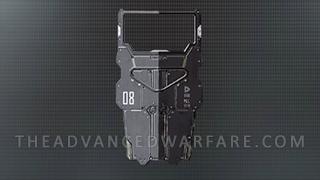 heavy shield main 1