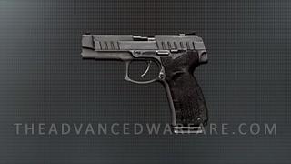 mp443 grach main 1