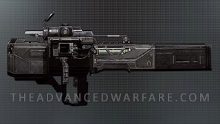 stinger m7 main 1