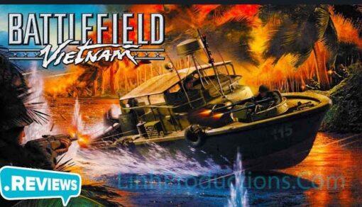 TẢI GAME BATTLEFIELD VIETNAM GOOGLE DRIVE