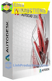 Download Autodesk AutoCAD 2016 Crack Google Drive