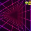 80s Retro Background 4K