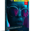 Adobe Photoshop Lightroom Classic 2021