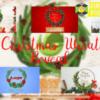 Christmas Greetings_2