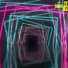 Neon Light 4 K 01