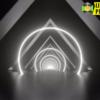 Neon Light Vj Loop 4K