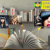 Photobook Animation Pro
