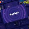 Rocket - Startup Power Point Presentation5