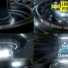 Techno Gaming Logo Reveal