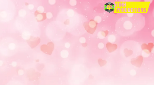 Valentine 4k