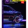 Adobe After Effects CC 2020 v17.5.0.40 Multilingu