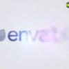 Clean Flare Logo