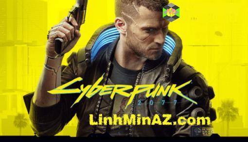Download CYBERPUNK 2077 crack google drive
