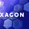 HEXAGON TECH BACKGROUNDS 2