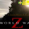 World War Z Crack Google Drive