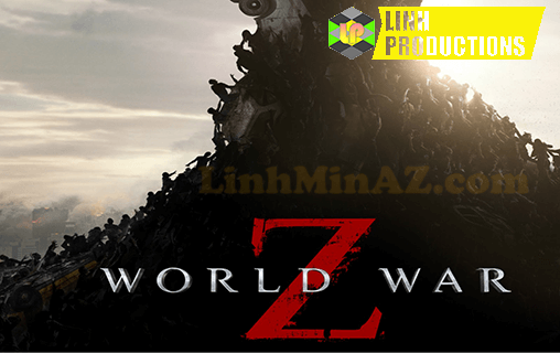 World War Z Crack Google Drive