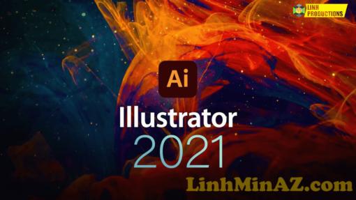 DOWNLOAD ADOBE ILLUSTRATOR CC 2021 25.2.1.236