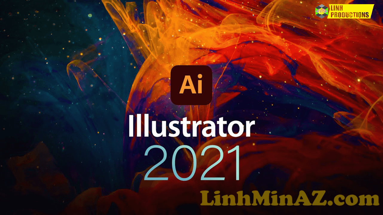 Download ADOBE ILLUSTRATOR CC 2021 25.2.1.236