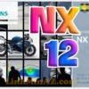SIEMENS PLM NX 12 CRACK