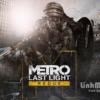 download Metro Last Light Redux Crack google drive