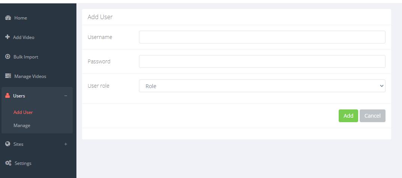 linhminaz.com Code Google Drive HLS player4