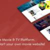 linhminaz.com mtdb ultimate movietv database