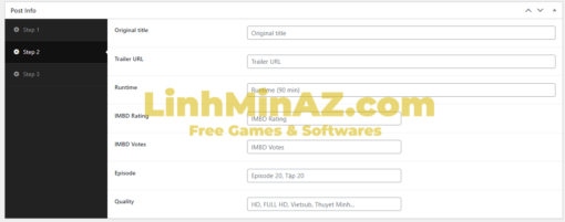 LINHMINAZ.COM HALIM NULLED - LINHMINAZ