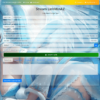 Code Stream Video Google Drive V6