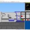 Download Nanjing Swansoft SSCNC Simulator crack.... Nanjing Swansoft SSCNC Simulator 7.2.5.2... Nanjing Swansoft SSCNC Simulator 7.2.2.0 và SSCNC 7.1.1.2
